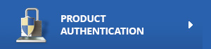 PRODUCT AUTHENTICATION